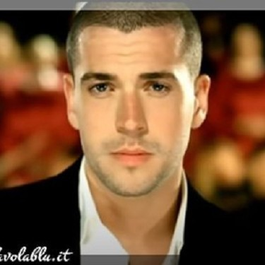 Shayne Ward | Stand By Me | 2006...
