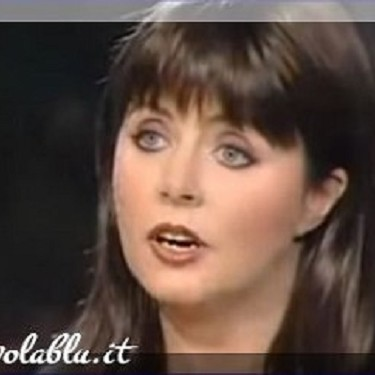 Sarah Brightman | The Bee Gees | First Of May | Vienna...