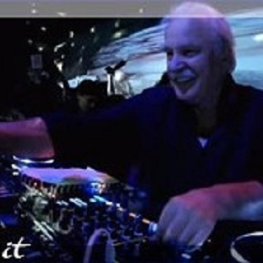 Giorgio Moroder | I Feel Love 40 Years...