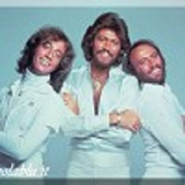 Bee Gees | How Deep Is Your Love | Live...