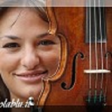 Nicola Benedetti | Schindler's List | Classical...