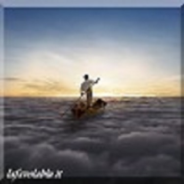 Pink Floyd | The Endless River | Full...