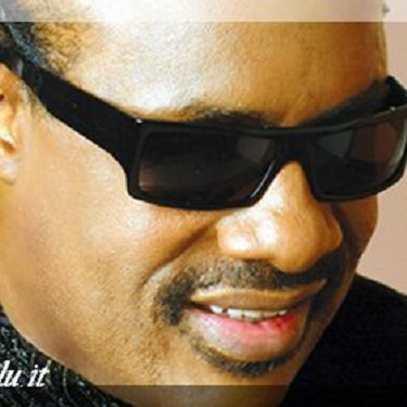 Stevie Wonder | I Just Called To Say I Love...
